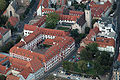 Luftbild Statthalterei.jpg