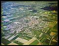 Luftbildarchiv Erich Merkler - Bondorf - 1983 - N 1-96 T 1 Nr. 483.jpg