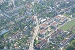 Luftfoto Korneuburg 2014 06.jpg