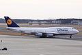 Lufthansa B747-400M(D-ABTH) (4180866199).jpg