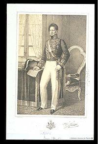 Luis Carlos Legrand-Retrato de Miguel Tacón.jpg