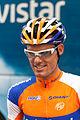 Luis León Sánchez - Critérium du Dauphiné 2012 - Prologue.jpg