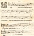 Luther-Walter-Wir-glauben-1524.png