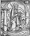 Luther Das Newe Testament Deutzsch 335 Initial.jpg