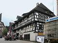 Luthers Haus in Eisenach.jpg