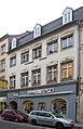 Luxembourg, 4 Grand-Rue.jpg