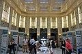 Luxembourg, Banque centrale, intérieur (2).jpg