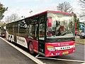 Luxembourg, EW4310, Emile Weber, ligne 303.jpg