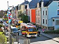 Luxembourg, Rue Ch.-W.-Gluck (102).jpg