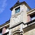 Luxembourg, palais Grand-Ducal, détail (05).jpg