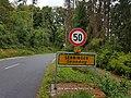 Luxembourg-Senningen Town sign-02ASD.jpg
