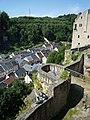 Luxemburg en Brussel 2009 (3878462933).jpg