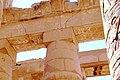 Luxor Karnak-Tempel 2016-03-21 Große Säulenhalle 06.jpg