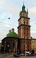 Lviv-usptz.jpg