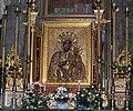 Lviv Icon.JPG