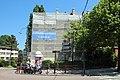Lycée Lakanal à Sceaux (Hauts-de-Seine) le 9 juin 2016 - 20.jpg