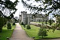 Lyme Hall from the Gardens.jpg