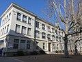 Lyon 9e - Collège Jean de Verrazane (fév 2019).jpg