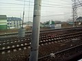 Lyubertsy, Moscow Oblast, Russia - panoramio (84).jpg
