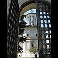 Mânăstirea Hurezi (42).jpg