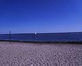 Mändjala rand, Saaremaa.JPG