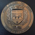 Médaille du Mée sur Seine.jpg