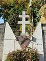 Mémorial WW2 Montée Saint-Barthélémy à Montluel.JPG