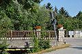 Mödling bridge, Sittendorf.jpg