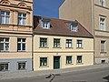 Mühlendamm 13 Brandenburg.jpg