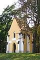 Mühlhausen Neustadt Do Wittmann Kapelle.JPG