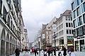 München, Kaufingerstraße.jpg