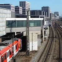 München, S-Bahn Donnersbergerbrücke m ET 423 u Integral, 1.jpeg