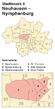 München - Stadtbezirk 09 (Karte) - Neuhausen - Nymphenburg.png