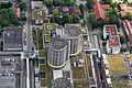 Münster, Universitätsklinikum -- 2014 -- 8256.jpg
