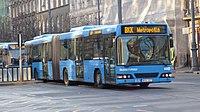 M3-as metrópótló busz (MHK-907).jpg