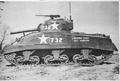 M4A6 Medium Tank.png