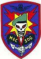 MACV-SOG.jpg