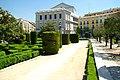 MADRID VERDE JARDIN PLAZA DE ORIENTE - panoramio - Concepcion AMAT ORTA… (6).jpg