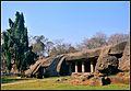 MAHAKALI CAVES AT MAHAKALI,ANDHERI EAST,MUMBAI,INDIA..jpg