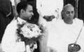 MAHARAJAH SREE CHITHIRA THIRUNAL WITH COCHIN MAHARAJAH.png
