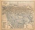 MAP Rostock 1910.jpg