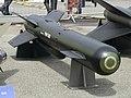 MBDA PGM 500 P1220864.jpg