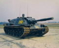 MBT70 variant with driver seated in the turret.png