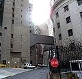 MCC NY Courthouse skywalk jeh.JPG