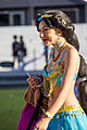 MCM London 2014 - Princess Jasmine (14290491653).jpg