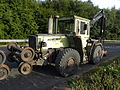 MC 130 turbo, MB trac, road-rail vehicle 4.jpg