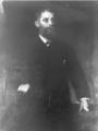 MD John Call Dalton by Eastman Johnson.png