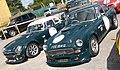 MGB V8 racers (35712280486).jpg