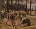 MGS, Max Liebermann, Der barmherzige Samariter, Entwurf 1910-20160312-001.jpg