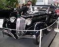 MHV Delahaye 135 Coupe-des-Alpes-Chapron 1936 01.jpg